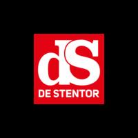 De Stentor nieuwsartikel Fealter