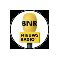 BNR nieuwsartikel Fealter