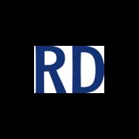 RD.nl nieuwsatikel Fealter